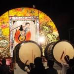いよいよネプタ・前夜祭(31日)