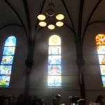 世界祈祷日In弘前カトリック教会