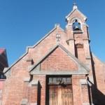 聖公会弘前昇天教会