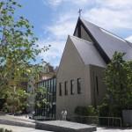 富士見町教会